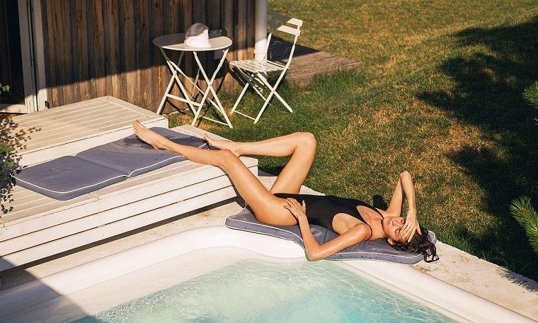 Trajes-de-bano-mujer-verano
