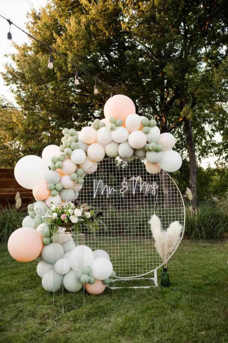 arco-boda-globos-ideas