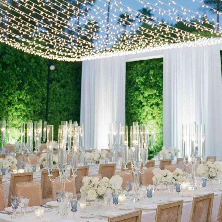 bodas 2021-celebrar-aire-libre