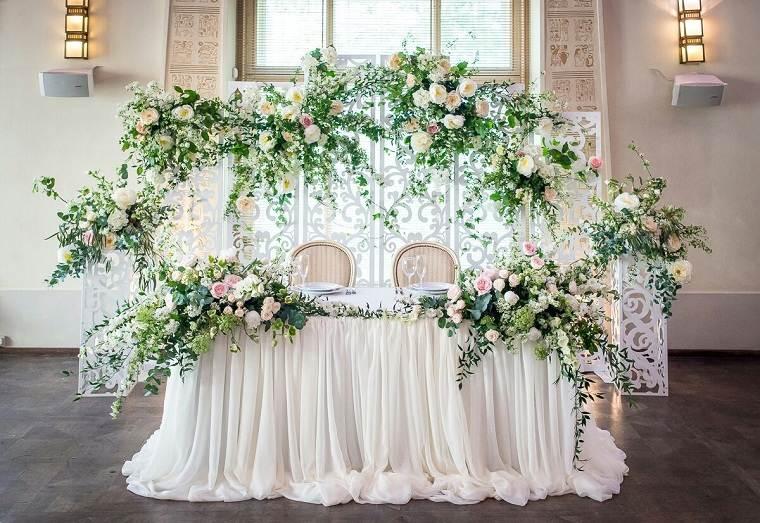 bodas 2021-celebrar-flores-bellas