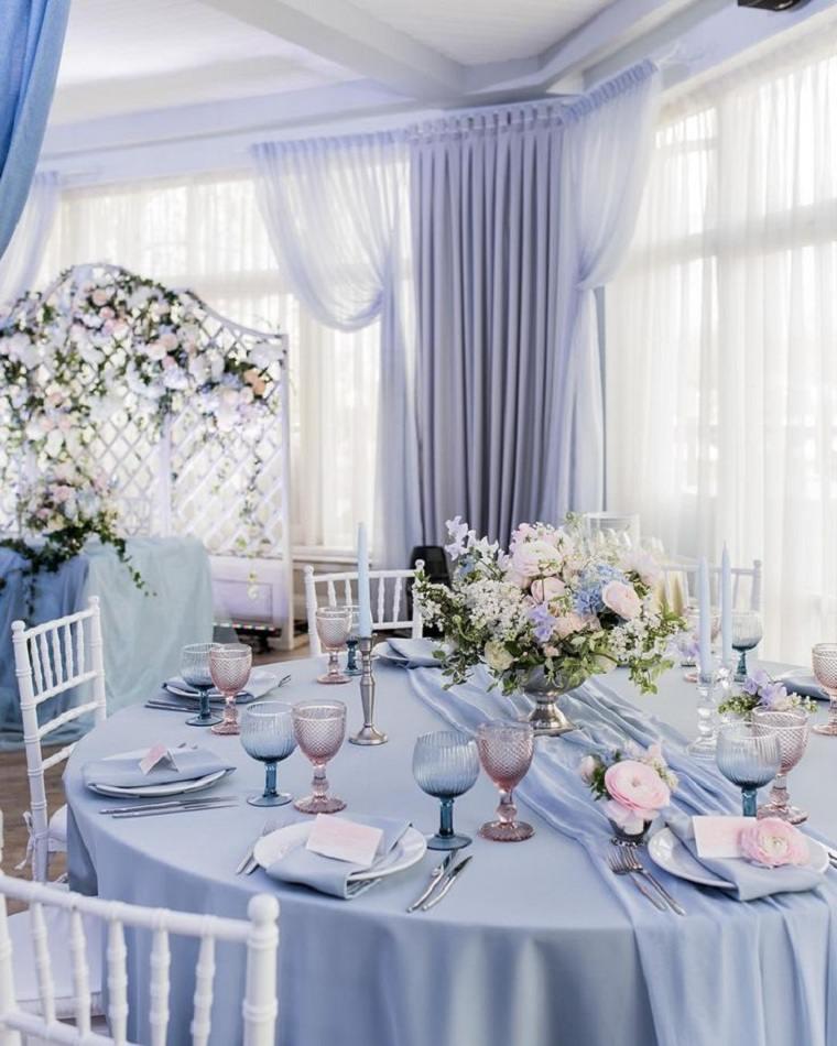 bodas 2021-color-lila-claro