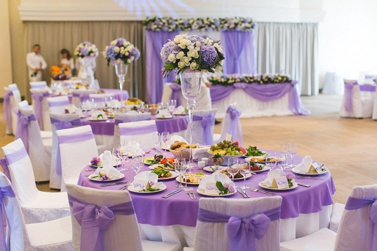 bodas 2021 color-lila-ideas