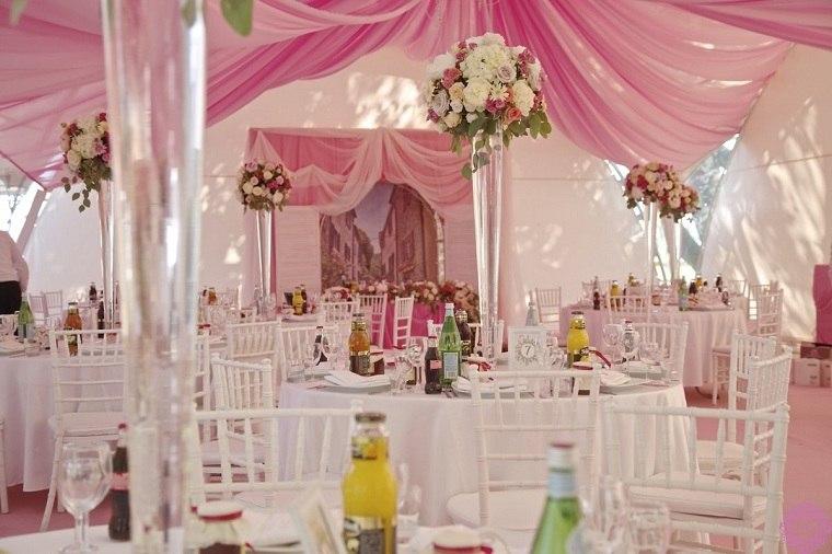 bodas-2021-color-rosa