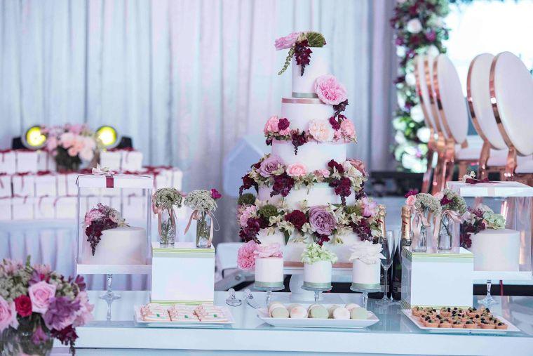 bodas 2021-decoracion-flores