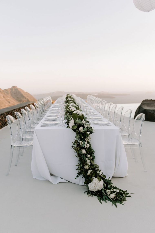 bodas 2021-decoracion-minimalista