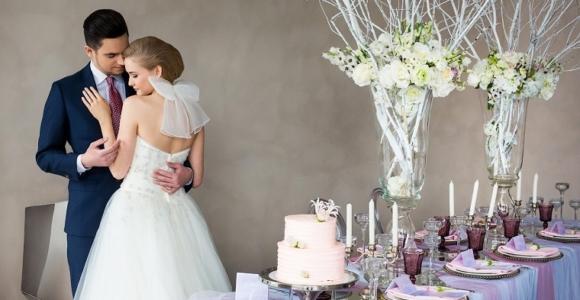 bodas-2021-decorar-mesa-estilo