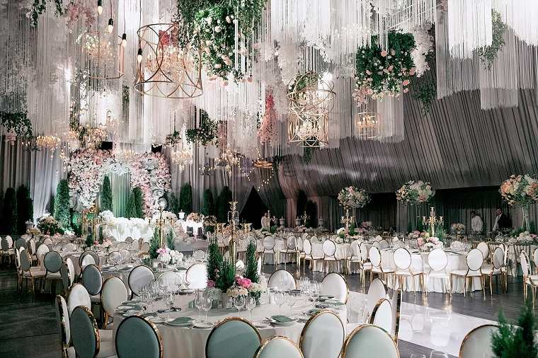 bodas 2021-espacios-amplios