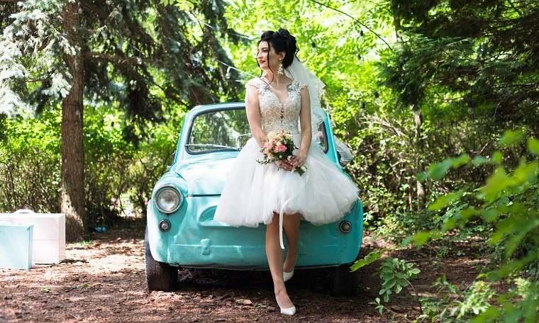 bodas-2021-esposa-ideas