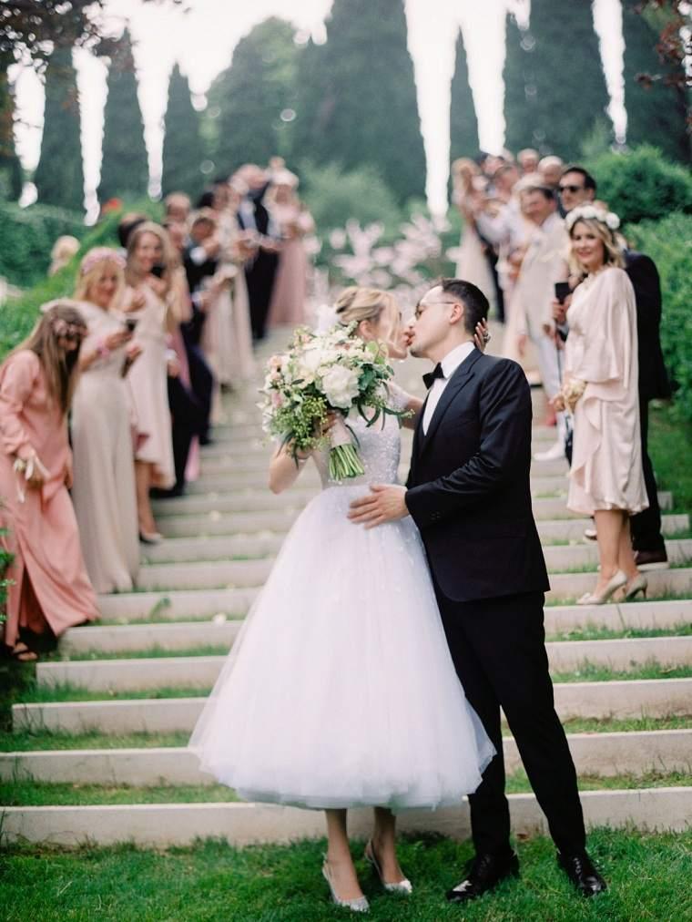 bodas 2021-esposos-fotos
