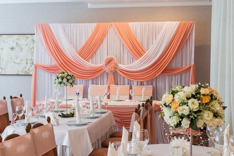 bodas 2021-ideasa-ccombinar-colores