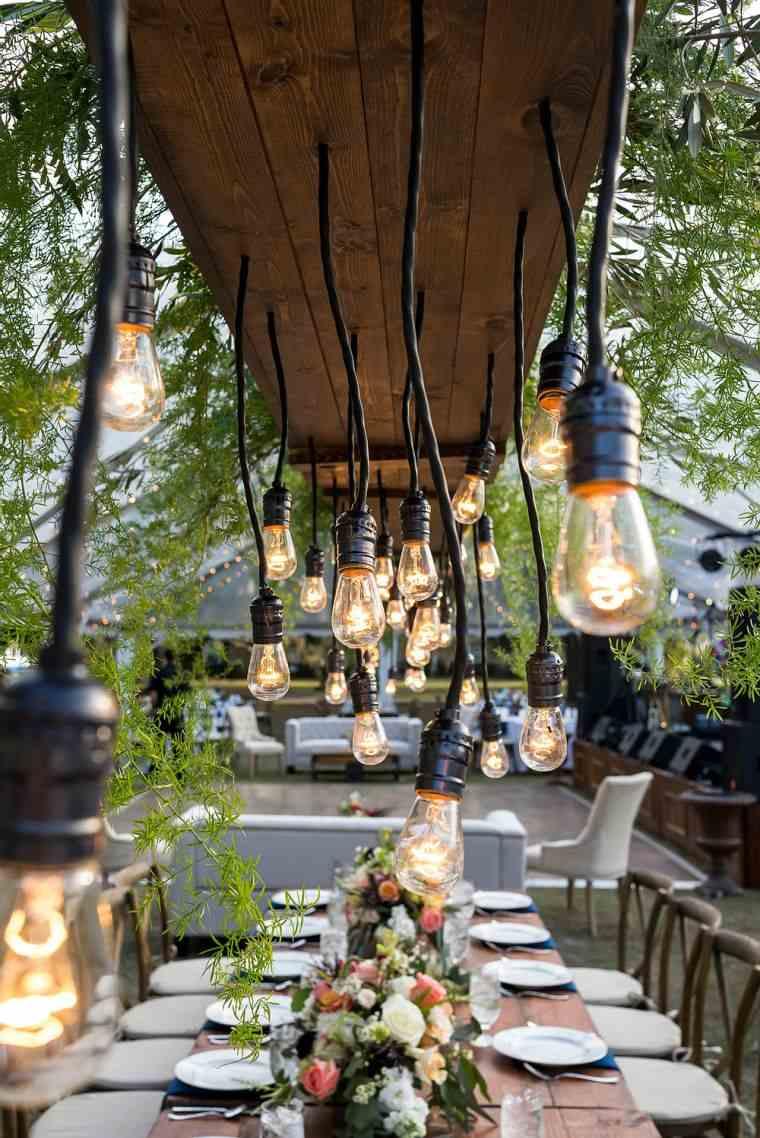 bodas-2021-iluminar-casa-ideas