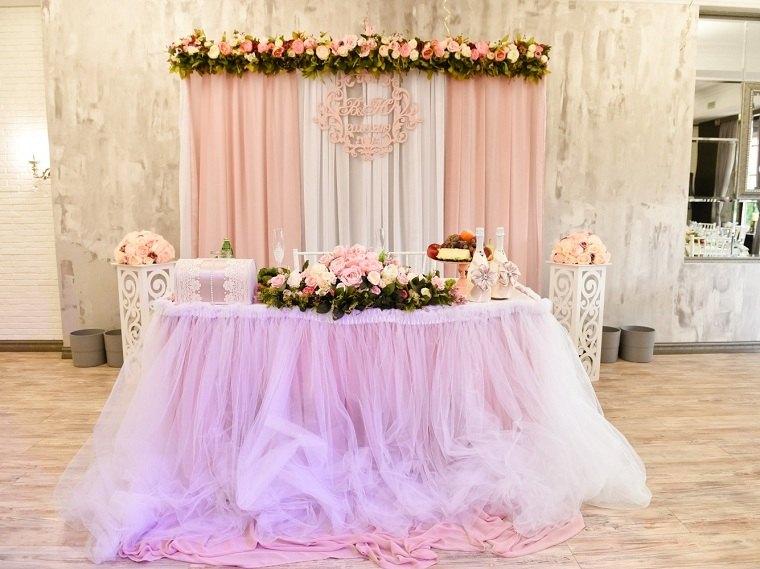 bodas-2021-lugar-novios