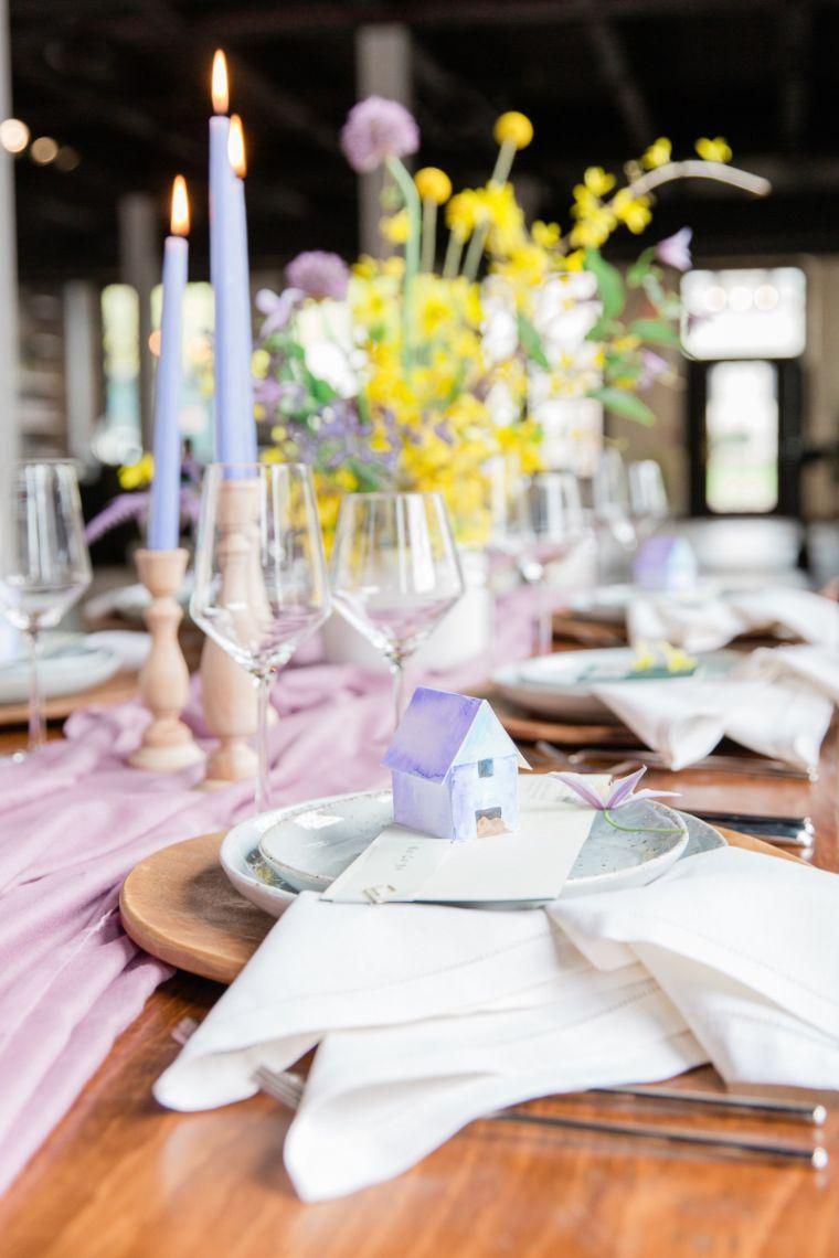 bodas-2021-mesa-boda-opciones