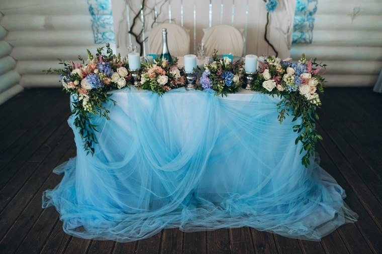 bodas-2021-mesa-decorada-opciones