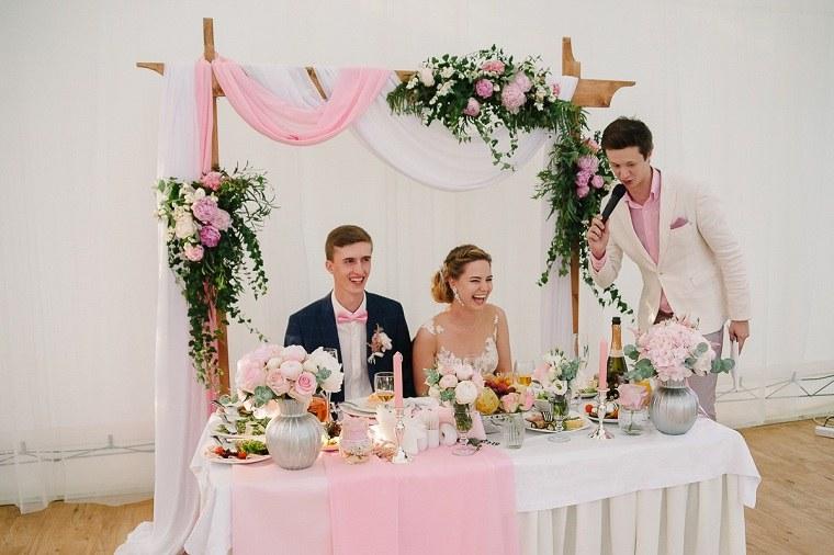 bodas-2021-mesa-novios