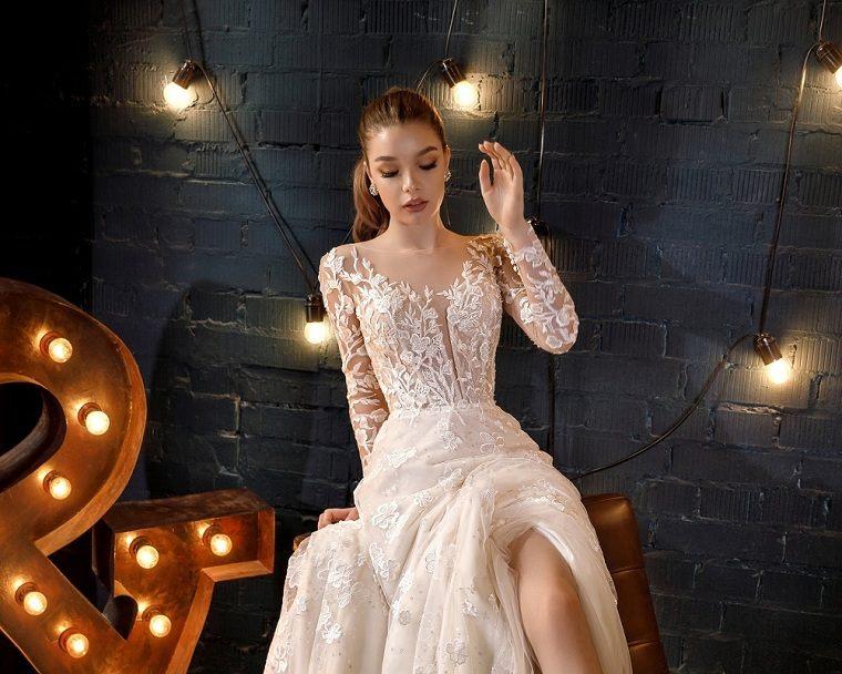 bodas-2021-novia-vestido