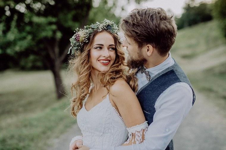 bodas-2021-novios-consejos