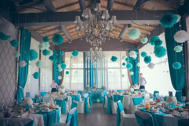 bodas-2021-opciones-espacios-estrechos