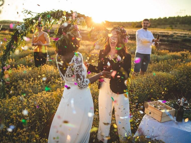 bodas-2021-tendencias-opciones