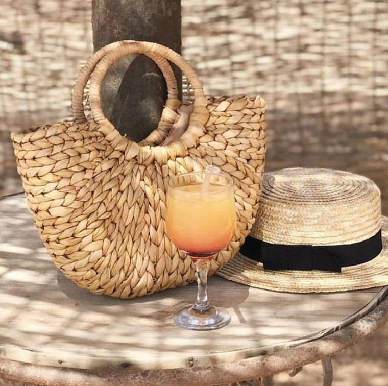 bolsas-playa-tejidas-hechas-tejidos-densos