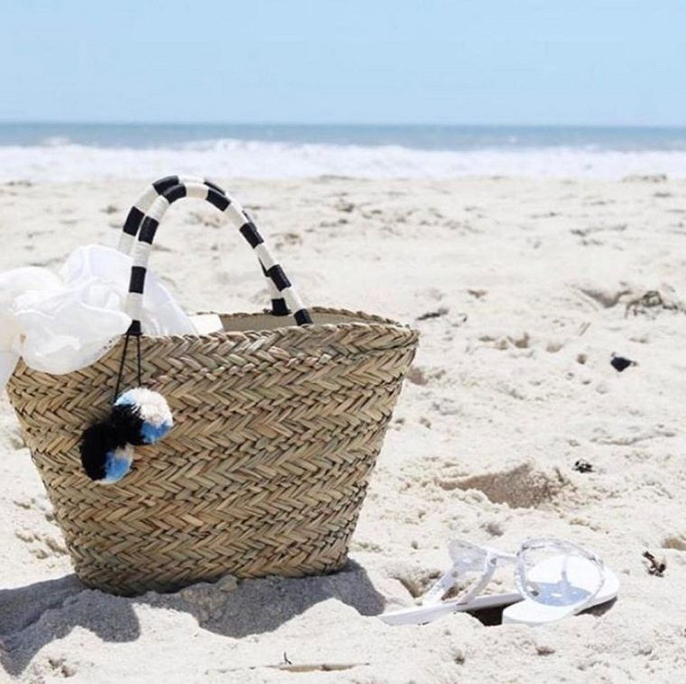 bolsas-playa-tejidas-ideas