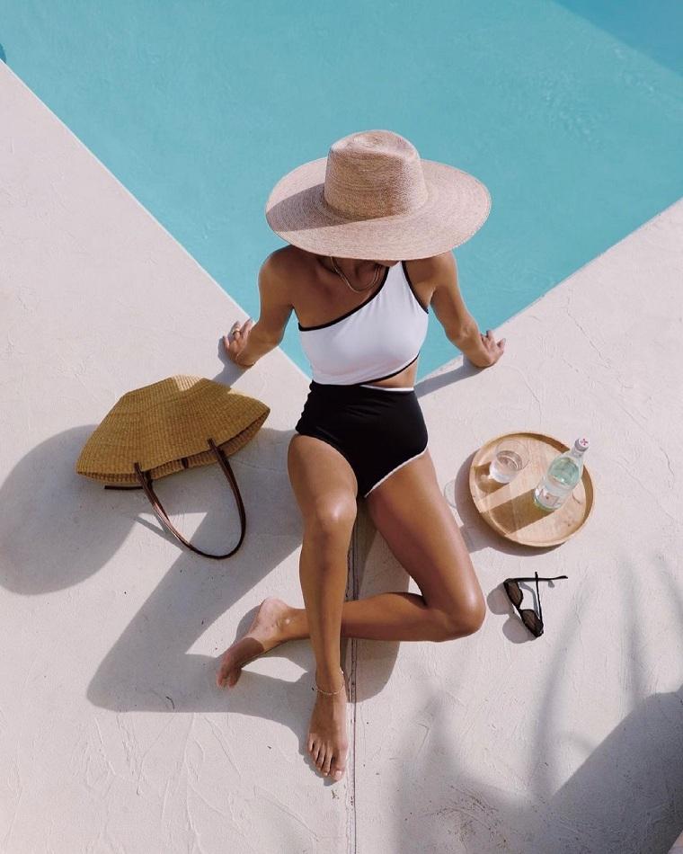 bolso-playa-mujer-opciones