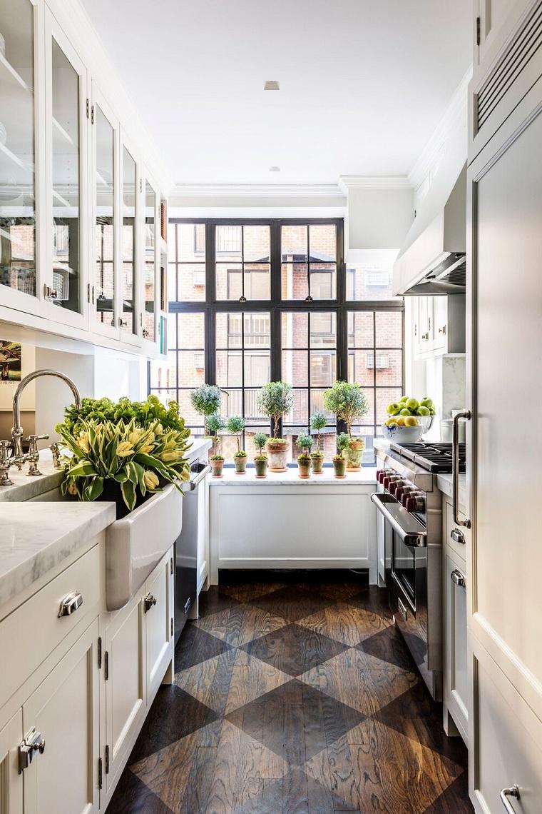 cece-barfield-thompson-cocina-ideas