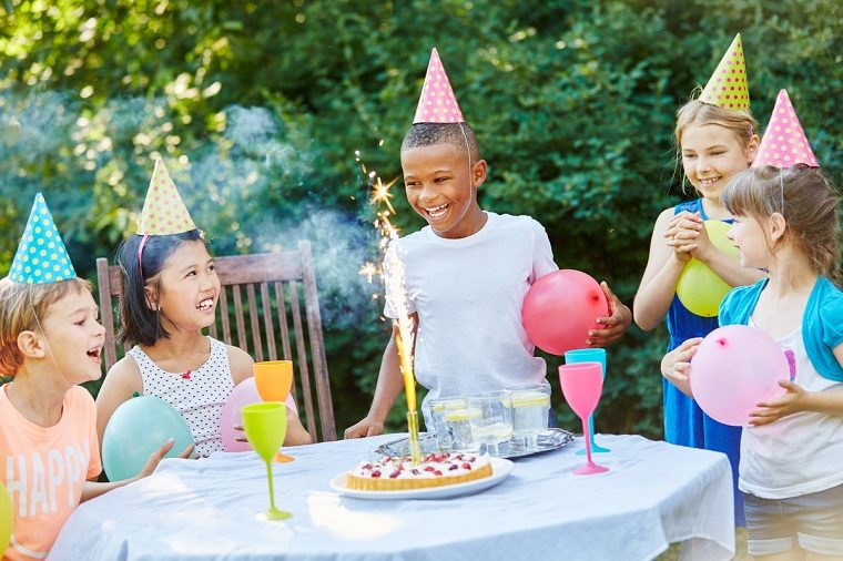 celebrar-cumpleanos-infantil-jardin