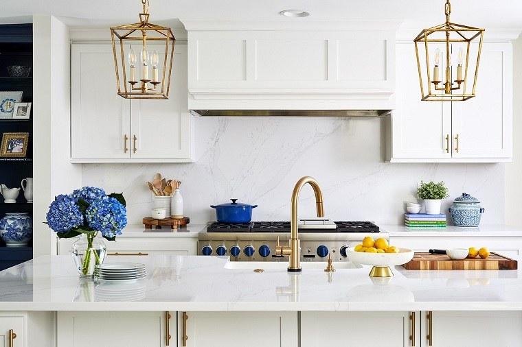 cocina-blanca-opciones-ideas