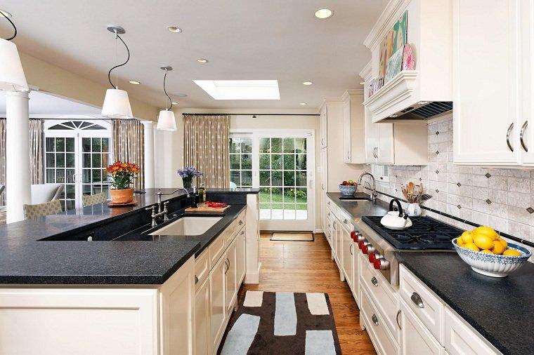 cocina-ideas-case-design-remodeling-inc