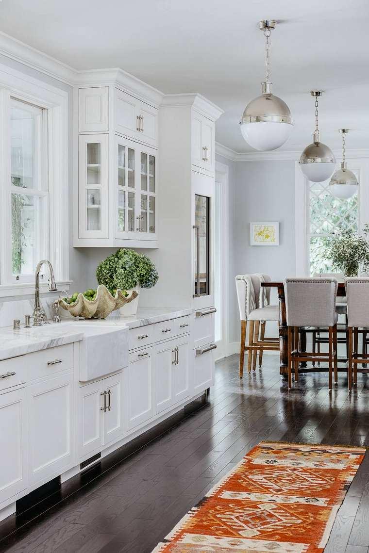 cocina-ideas-molie-malone-interior-design