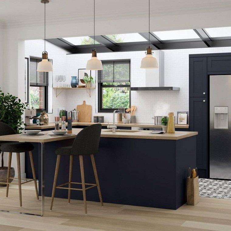 cocina-moderna-detalles-tradicionales