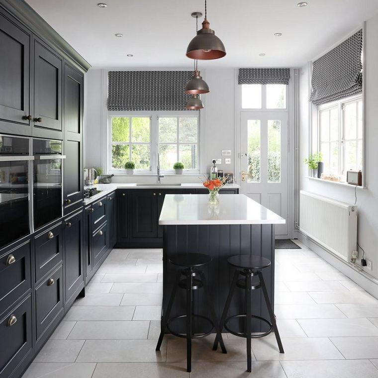 cocinas 2021-diseno-compacto