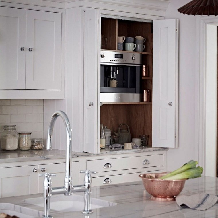 cocinas-2021-electrodomesticos-empotrados