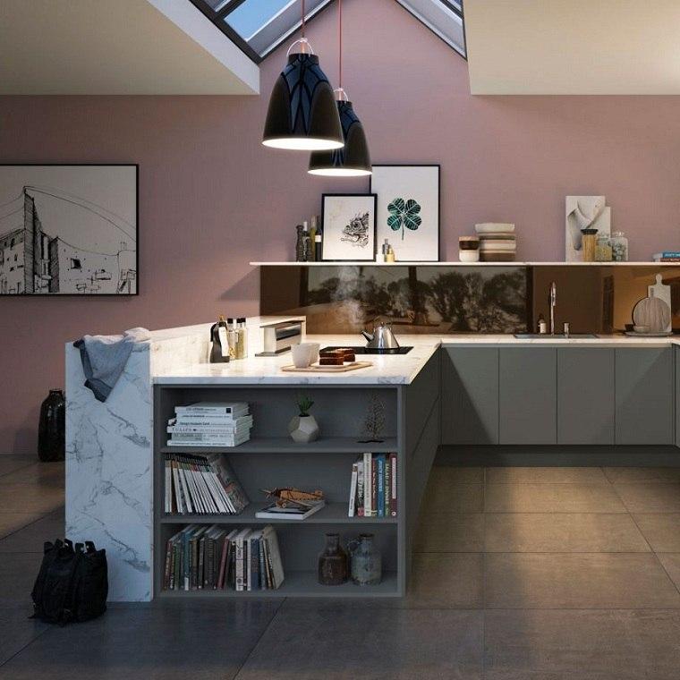 cocinas-2021-esquema-color-calmante
