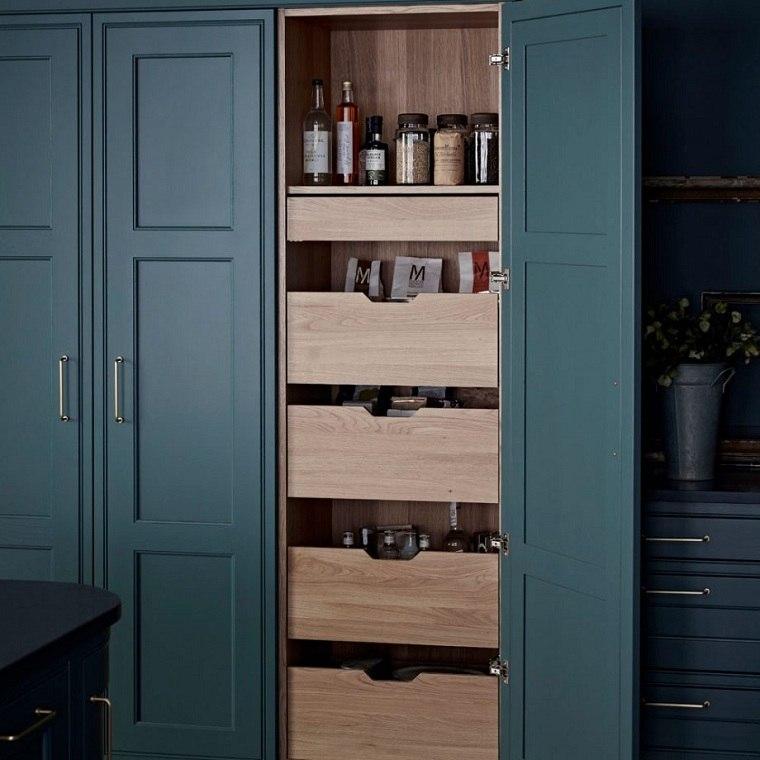cocinas-2021-ideas-almacenamiento