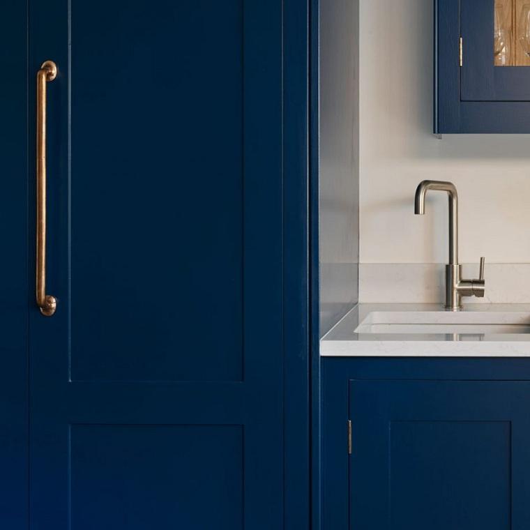 cocinas-2021-muebles-azule