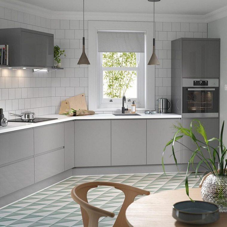 cocinas 2021-simple-estructura