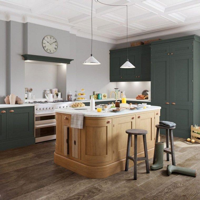 cocinas-2021-tendencias-dos-colores