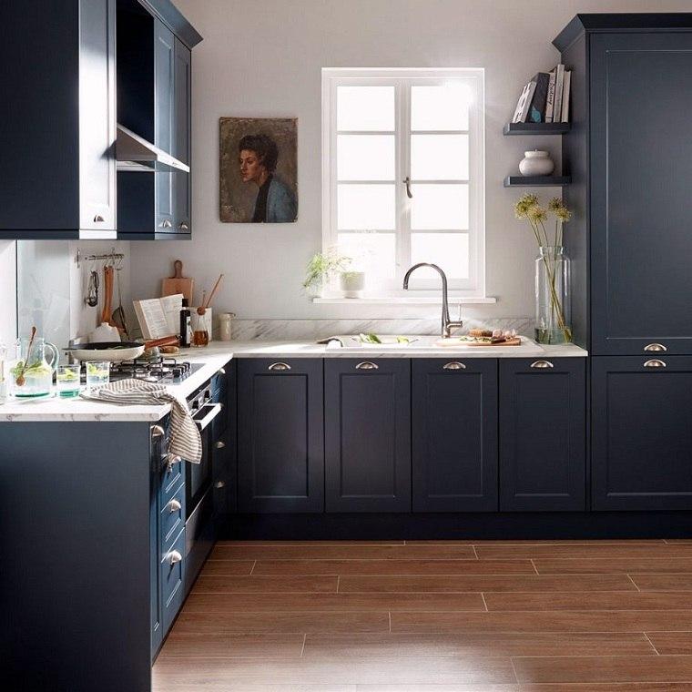 cocinas-2021-tonos-azules
