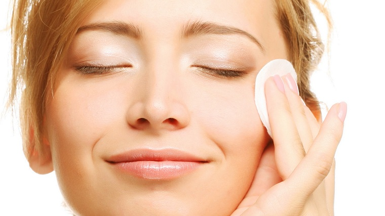 consejos-de-belleza-cuidados-piel