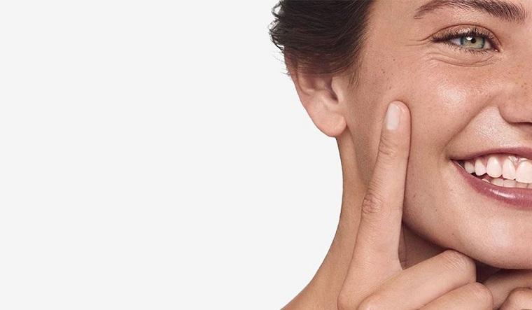 consejos de belleza mujer-rostro