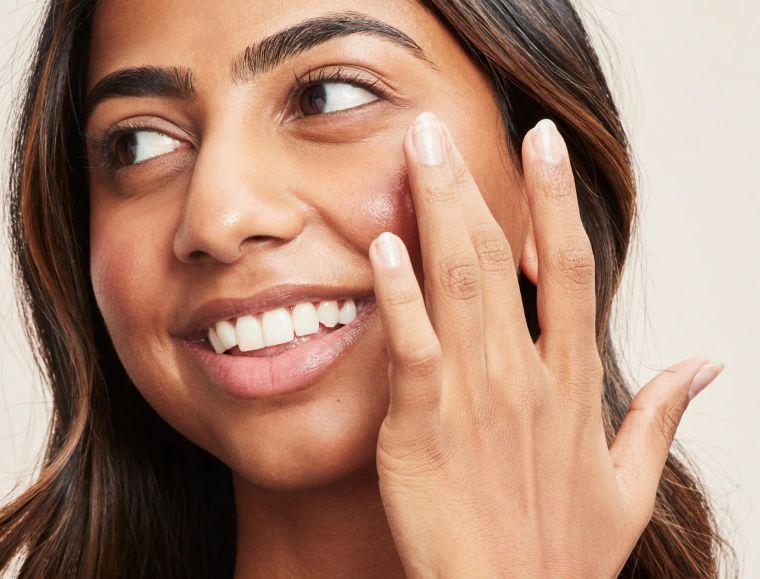 Consejos de belleza para cuidar tu piel en verano