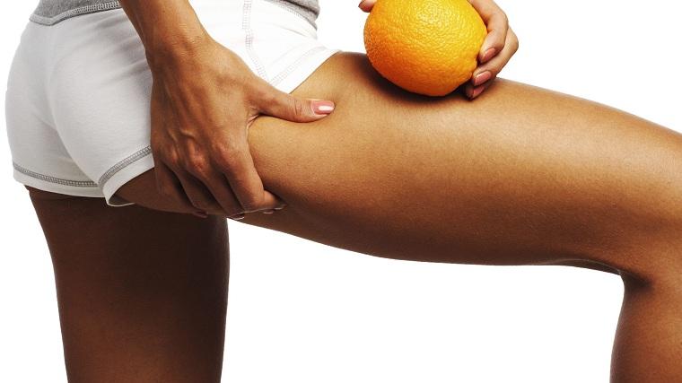 crema-anticelulitica-consejos-mejorar-piel-casa