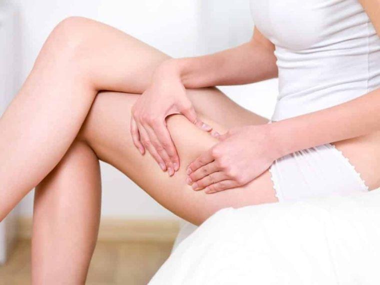 crema-anticelulitica-consejos-mejorar-piel