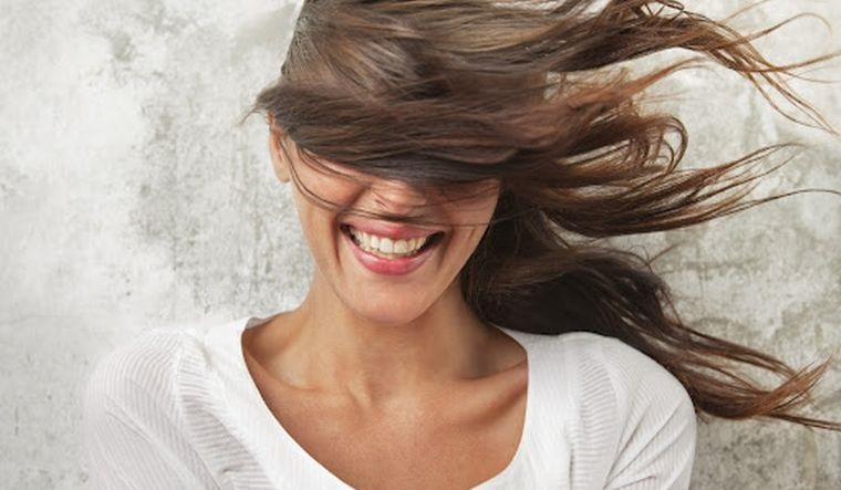 cuidado del cabello usar mascarillas verano