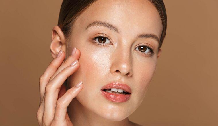 cuidados de la piel acidos exfoliantes hidratan