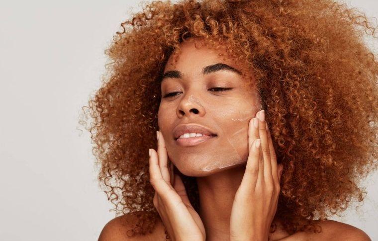 cuidados de la piel beneficios de los acidos exfoliantes