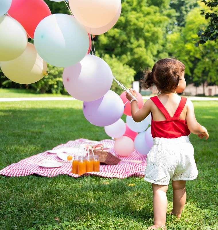 cumpleanos-jardin-picnic-ideas