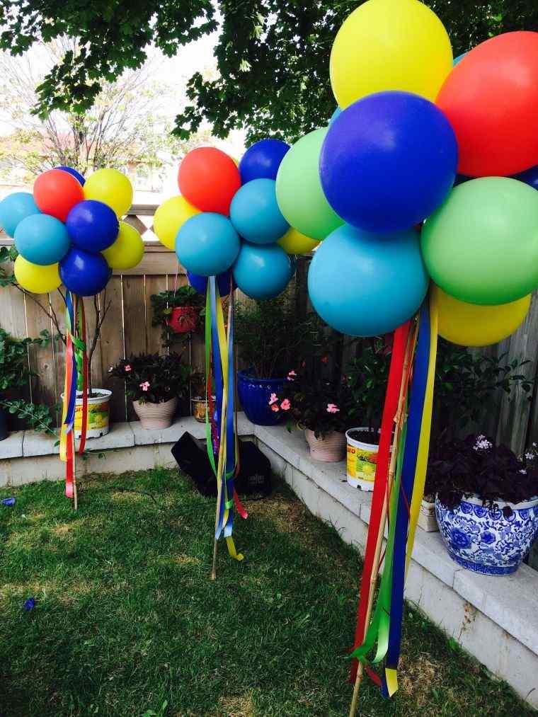deccoracion-globos-cumplenaos-infantil-jardin